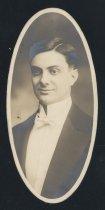Image of Austin Ray Edwards (OSU 1916)