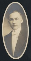 Image of Edgar Ward Hill Jr. (OSU 1916)