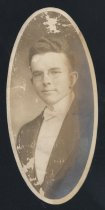 Image of George Elmer Kalter (OSU 1916)