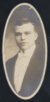 Image of Theodore James Kasinski (OSU 1916)
