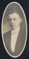Image of Julius Caesar Kramer (OSU 1916)