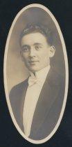 Image of John Kinghorn Lawson (OSU 1916)