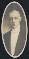Image of Charles Sevmour Lehner (OSU 1916)