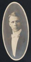 Image of Homer Charles Clovis (OSU 1915)