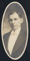 Image of John Henry Luikart (OSU 1916)