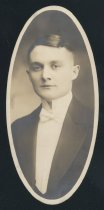 Image of Fred Alexander Lutz (OSU 1916)