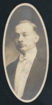 Image of James Sidney Mariner (OSU 1916)