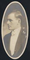 Image of Thomas McElroy (OSU 1916)