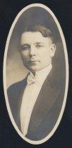 Image of Gail Eldrid Miller (OSU 1916)