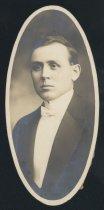 Image of Elmer Herman Nagel (OSU 1916)