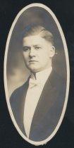 Image of Joe Mullineaux Neal (OSU 1916)