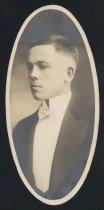 Image of David Patterson Phillips Jr. (OSU 1916)