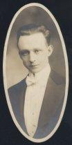 Image of Stanley Charles Schiller (OSU 1916)