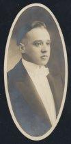 Image of C. F. Shively (OSU 1916)