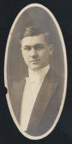 Image of Allen Greenleaf Crowe (OSU 1915)