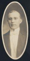 Image of James Edward Stuart (OSU 1916)
