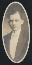 Image of Hadley Howard Teter (OSU 1916)