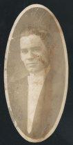 Image of Joseph Mitchell Dunn (OSU 1915)