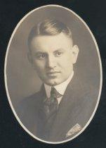 Image of Joseph Myrhl Griffith (OSU 1918)