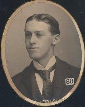 Image of S. V. Wilking (SMC 1898)