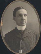 Image of E. D. Allen (SMC 1900)