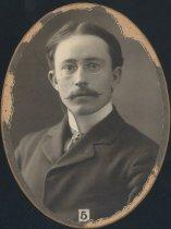 Image of R. R. Bades (SMC 1900)