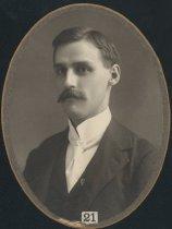 Image of E. M. Bishop (SMC 1900)