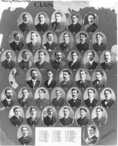 Image of SMC 1900