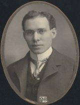 Image of O. A. Ervin (SMC 1900)