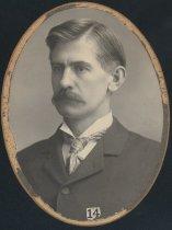 Image of O. R. Eylar (SMC 1900)