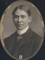 Image of W. D. Gardner (SMC 1900)