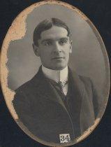 Image of R. F. Henderson (SMC 1900)