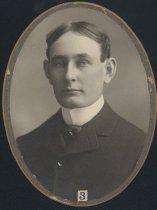 Image of W. H. Lamb (SMC 1900)