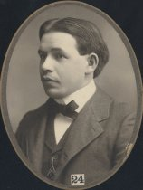 Image of F. H. Obetz (SMC 1900)