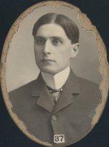 Image of D. A. Perrin (SMC 1900)