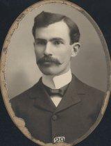 Image of H. T. Phillips (SMC 1900)