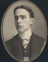 Image of H. E. Rhodehamel (SMC 1900)