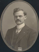 Image of W. G. Scurlock (SMC 1900)