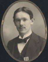 Image of W. F. Sealover (SMC 1900)