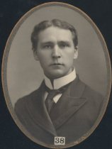 Image of T. S. Simms (SMC 1900)