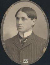 Image of J. M. Thomas (SMC 1900)