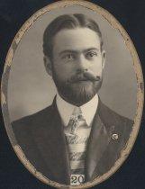 Image of T. H. Ward (SMC 1900)