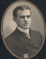 Image of R. H. Wilson (SMC 1900)