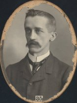 Image of H. Ziplinsky (SMC 1900)