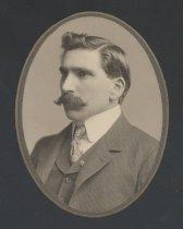 Image of J. C. Berry (SMC 1901)