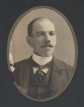 Image of W. P. Boal (SMC 1901)