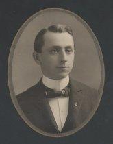 Image of R. C. Coburn (SMC 1901)