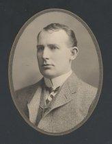 Image of J. W. Croft (SMC 1901)