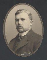 Image of W. J. Dudley (SMC 1901)