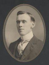 Image of J. A. Hagan (SMC 1901)